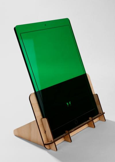 Tablet Stand XL cover image