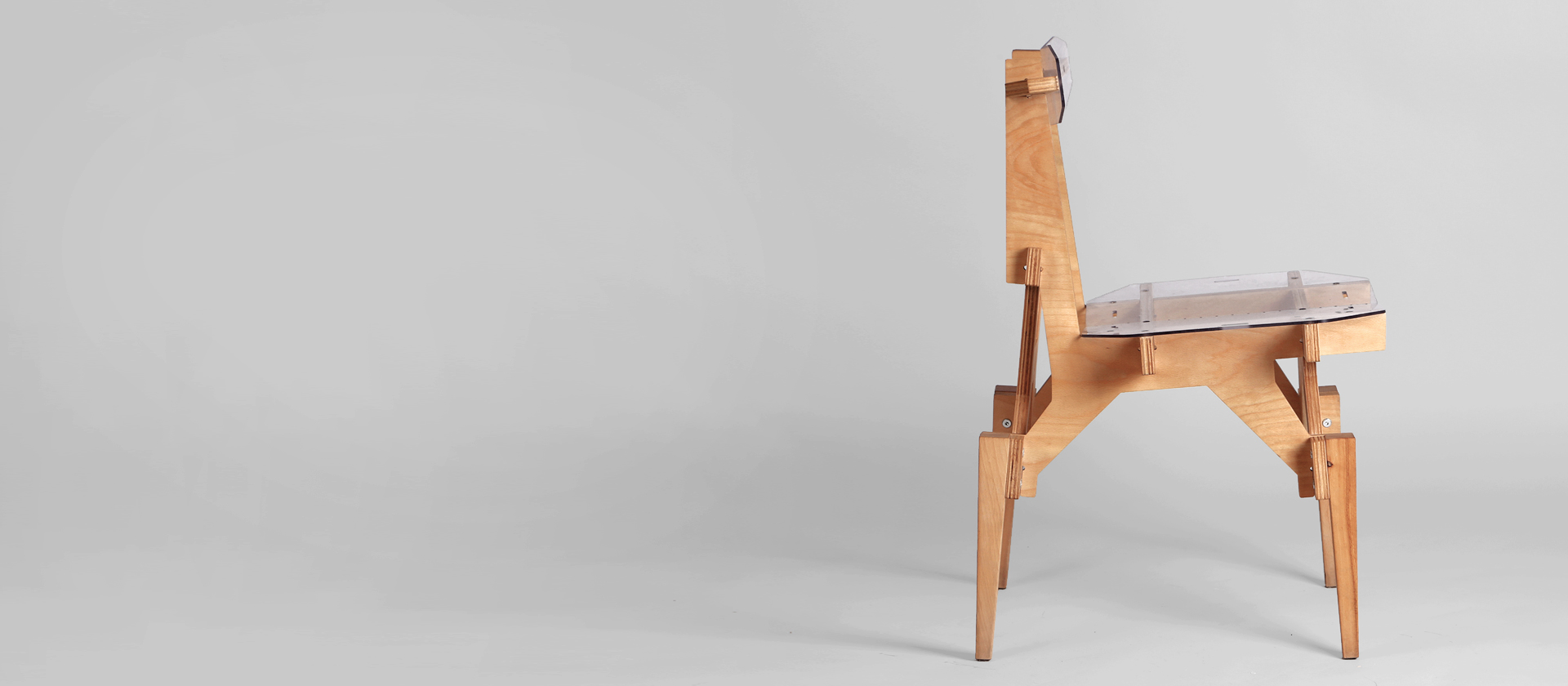 Lese Chair
