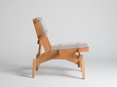 Lock Furniture Flat Pack Furnitures